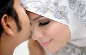 Love Islamic Wazifa for Husband Wife