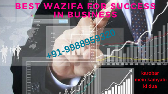 business problem solutions