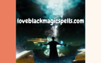 black magic specialist in Karnataka